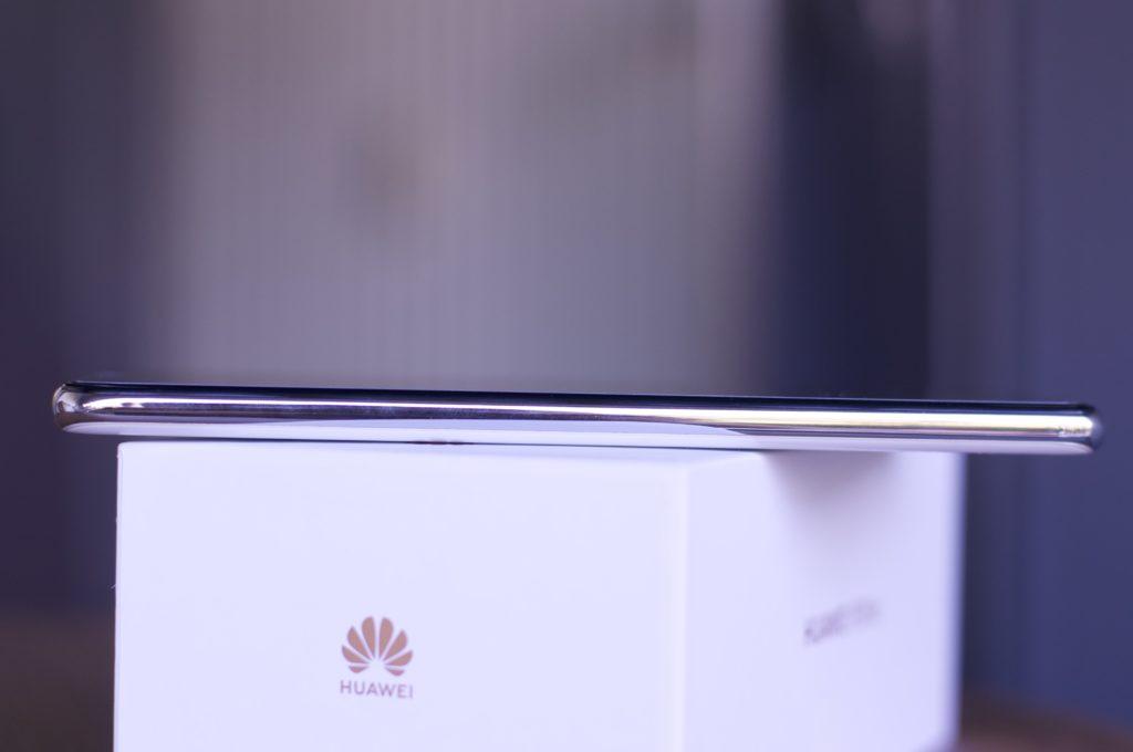 Huawei P30 lite review - παρουσίαση   η Huawei κυριαρχεί και στα mid-range 3