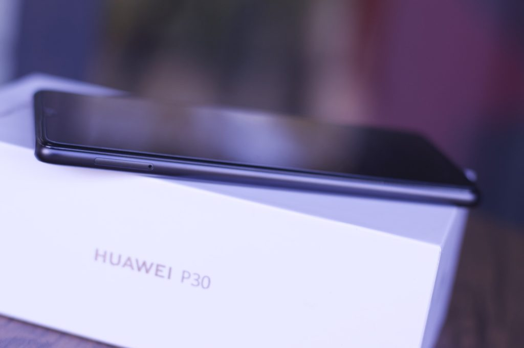 Huawei P30: Είναι το καλύτερο mainstream κινητό; 2