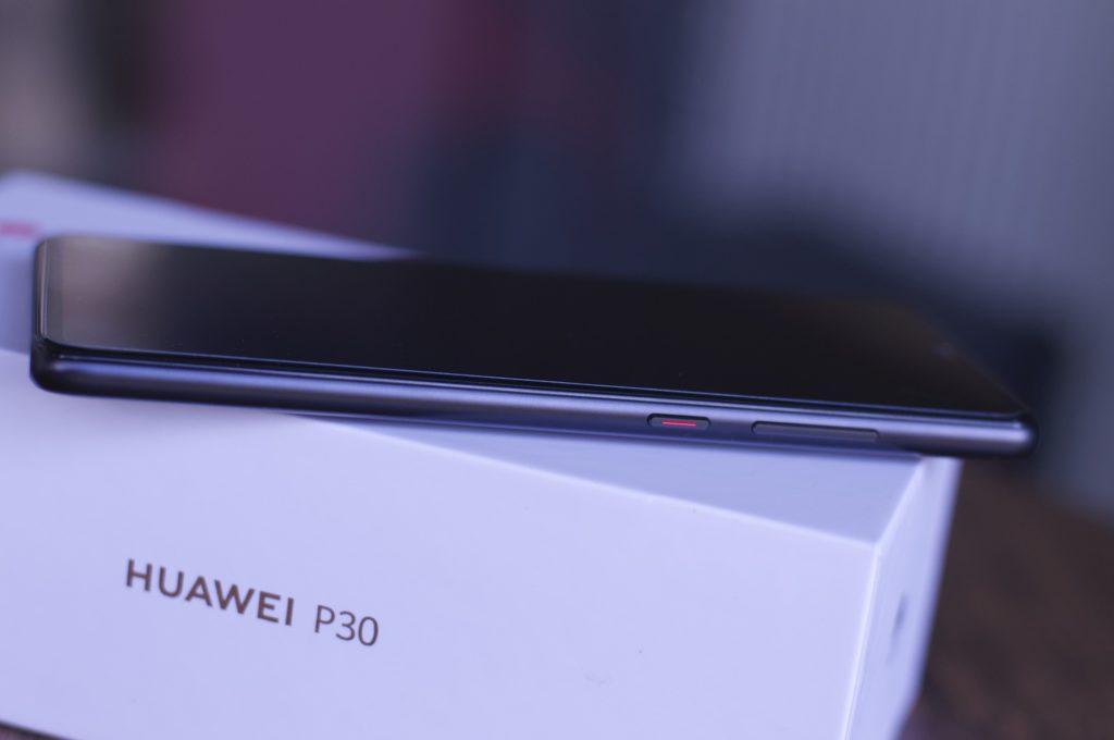 Huawei P30: Είναι το καλύτερο mainstream κινητό; 10