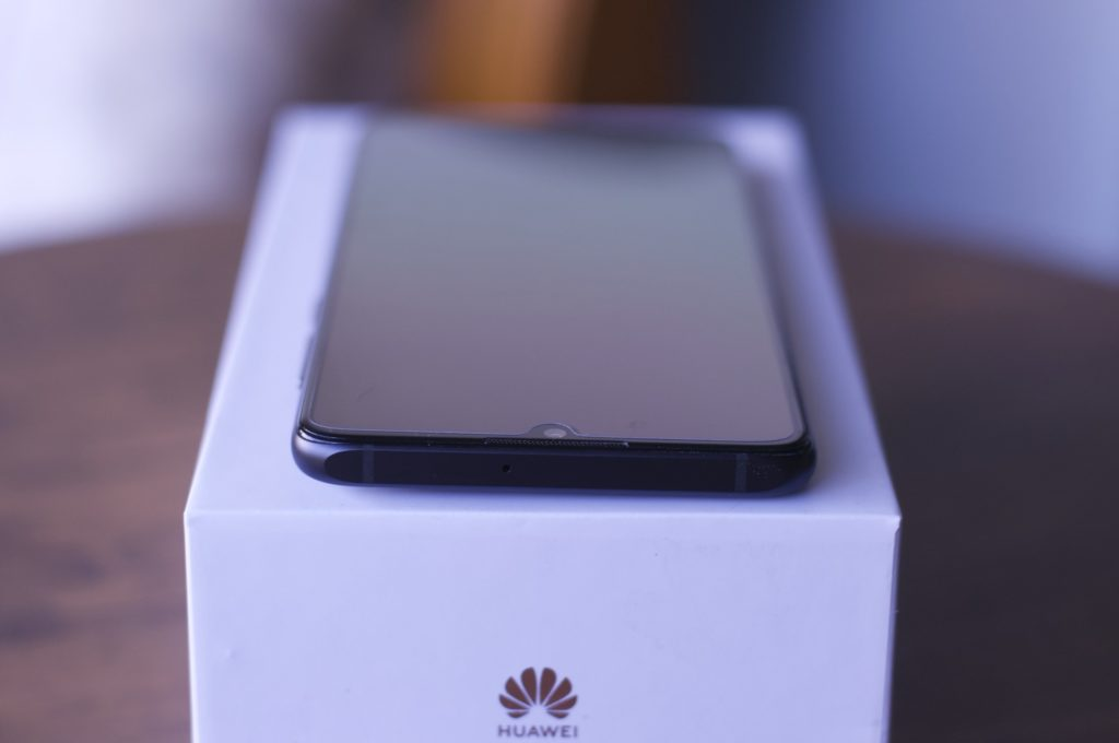 Huawei P30: Είναι το καλύτερο mainstream κινητό; 9