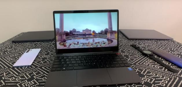 """Με """"έμμεσο"""" τρόπο εμφανίστηκε το Realme X σε βίντεο του YouTube 1"""