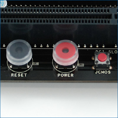 https://www.overclockers.com/forums/showthread.php/655222-overclock-reset