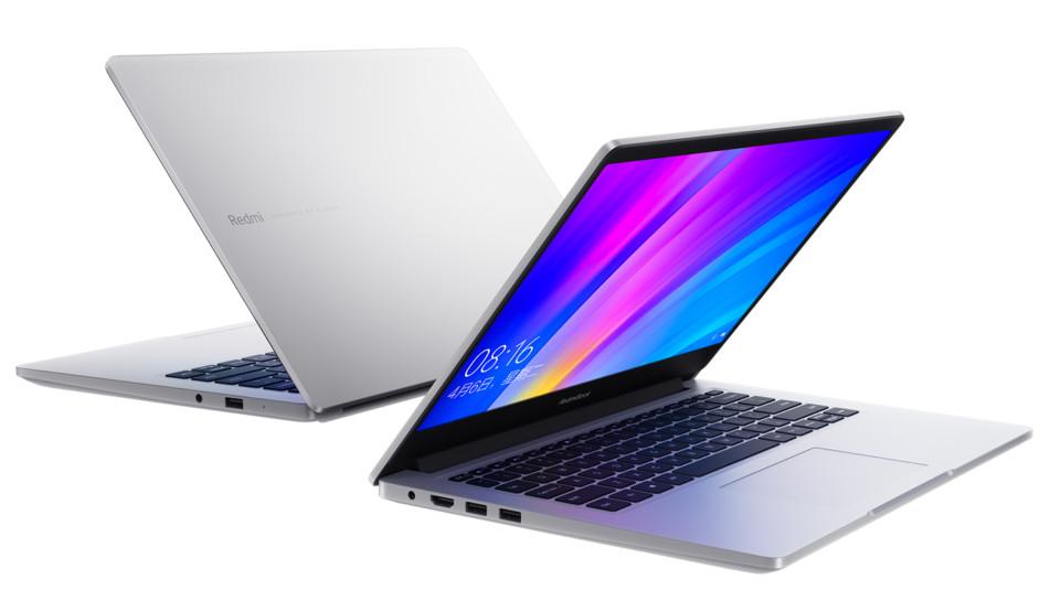 Σήμερα φρόντισε η ανεξάρτητη Redmi να δείξει και το νέο της RedmiBook 14 2