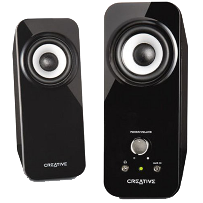 creative insprire t12 20 black 1 800x800 [MyGad.gr]: Αναβάθμισε τώρα τον ήχο σου!