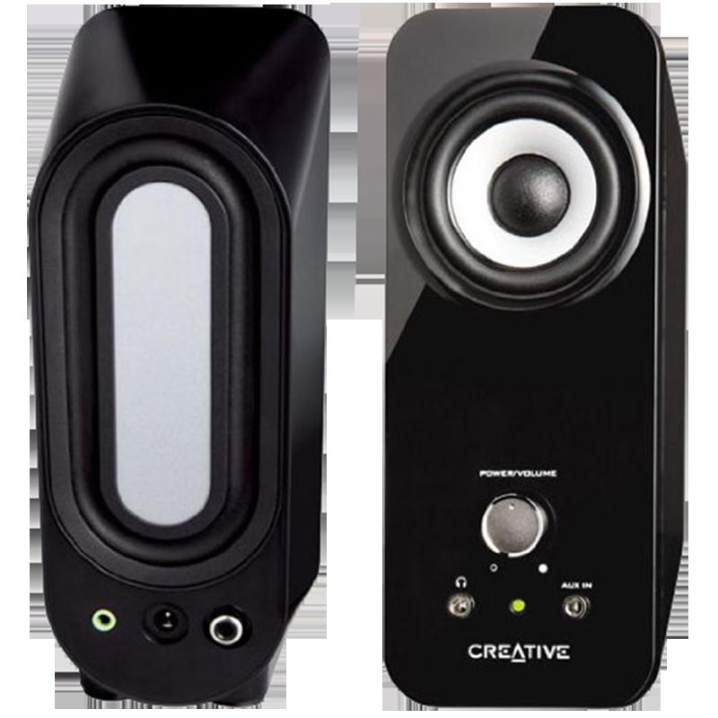 creative insprire t12 20 black 2 800x800 [MyGad.gr]: Αναβάθμισε τώρα τον ήχο σου!