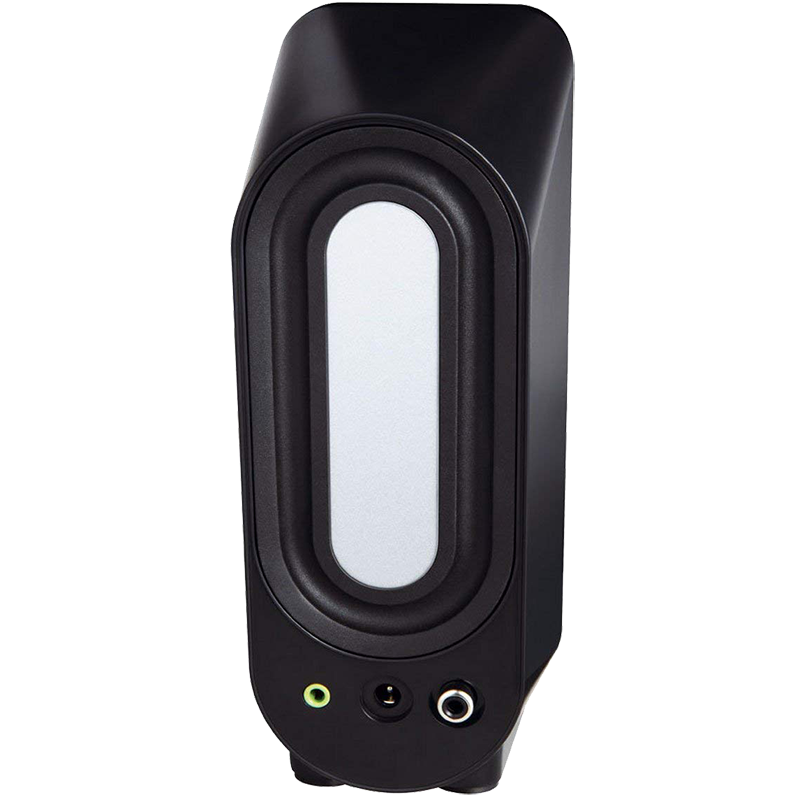 creative insprire t12 20 black 3 800x800 [MyGad.gr]: Αναβάθμισε τώρα τον ήχο σου!