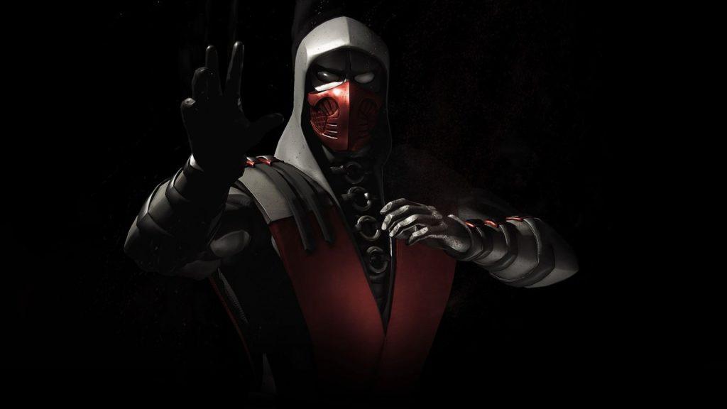 Ιδανικοί χαρακτήρες ως DLC στο Mortal Kombat 11! 4