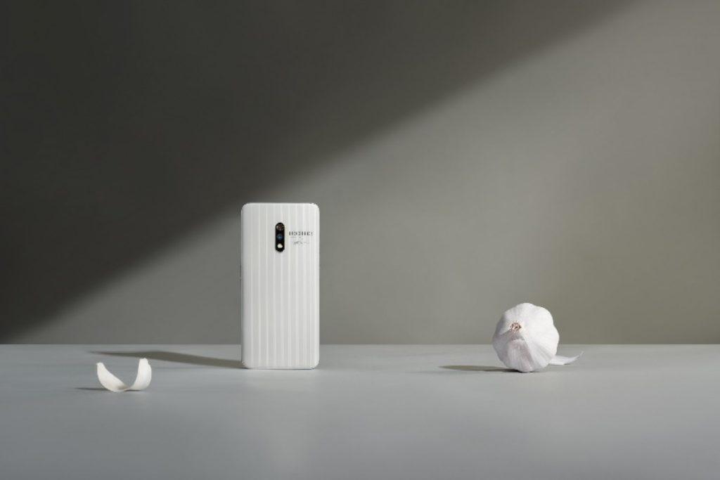 [Επισημο]Realme X/Lite: Φέρνει pop-up φωτογραφική μηχανή και κύριο αισθητήρα 48MP 1