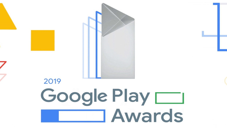 b7fde7fd7ca7 Ορίστε η λίστα με τις κορυφαίες εφαρμογές που ξεχώρισαν στο Google Play  Store για το 2019