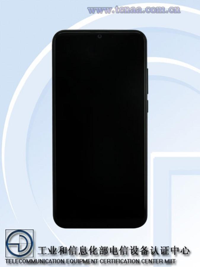 Ένα νέο Lenovo της σειράς Κ πιστοποιείται από την ΤΕΝΑΑ 2