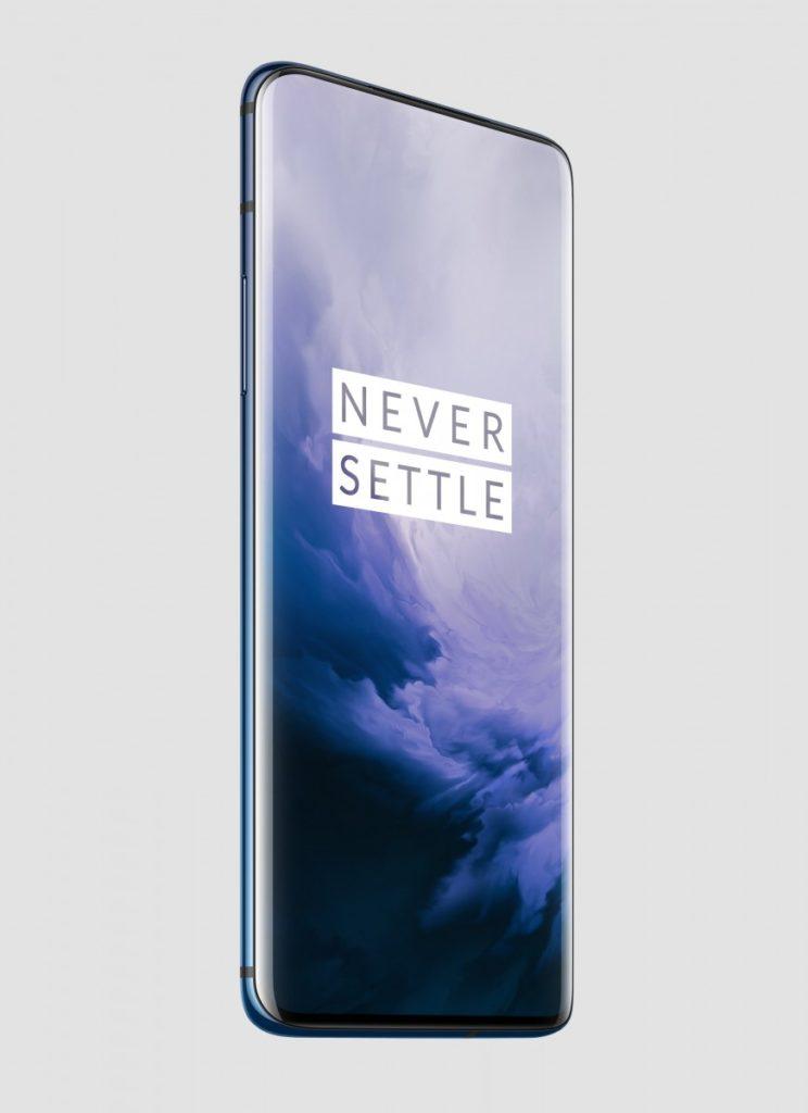 gsmarena 001 1 14 744x1024 Είναι γεγονός.... παρουσιάστηκε το νέο OnePlus 7 Pro με τριπλή κάμερα και οθόνη που σκοτώνει !
