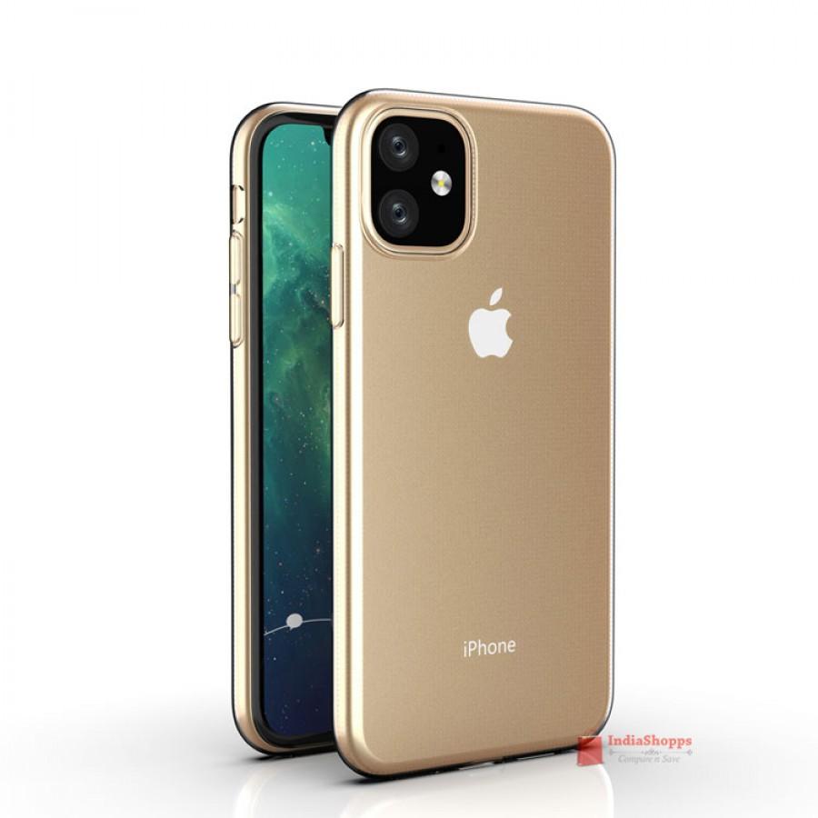 Σε πολλά νέα χρώματα θα είναι διαθέσιμο το νέο iPhone XR 2019 1
