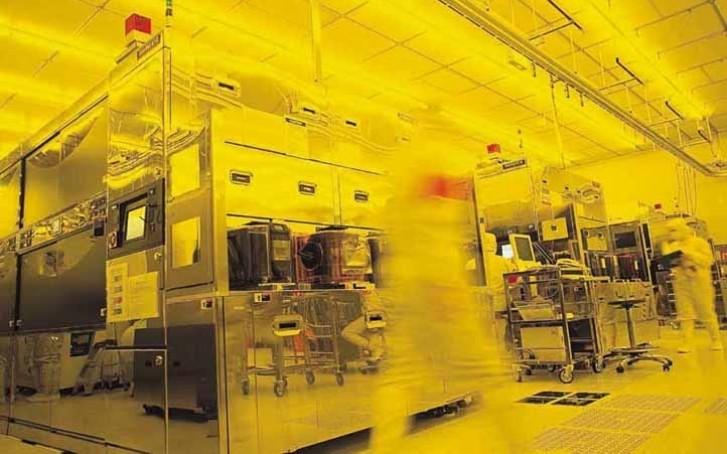 Όπως δήλωσε η TSMC, ξεκινά την μαζική παραγωγή της διαδικασίας 7nm+ για τα chipsets A13, Kirin 985 1
