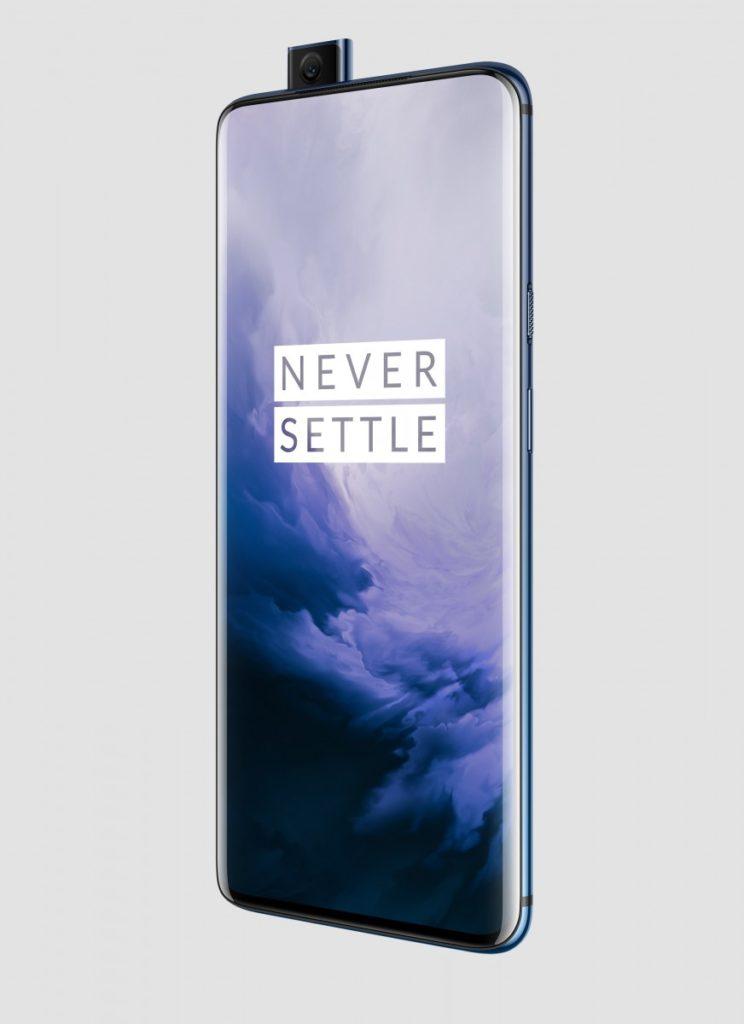 gsmarena 003 10 744x1024 Είναι γεγονός.... παρουσιάστηκε το νέο OnePlus 7 Pro με τριπλή κάμερα και οθόνη που σκοτώνει !