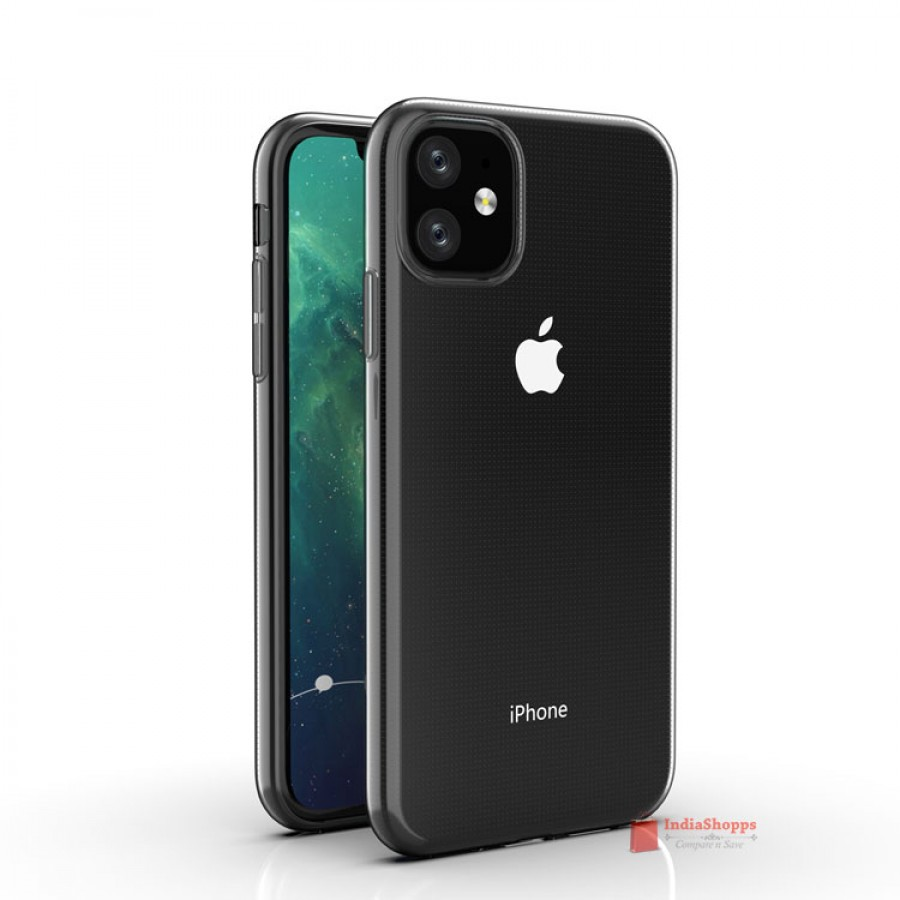 Σε πολλά νέα χρώματα θα είναι διαθέσιμο το νέο iPhone XR 2019 8