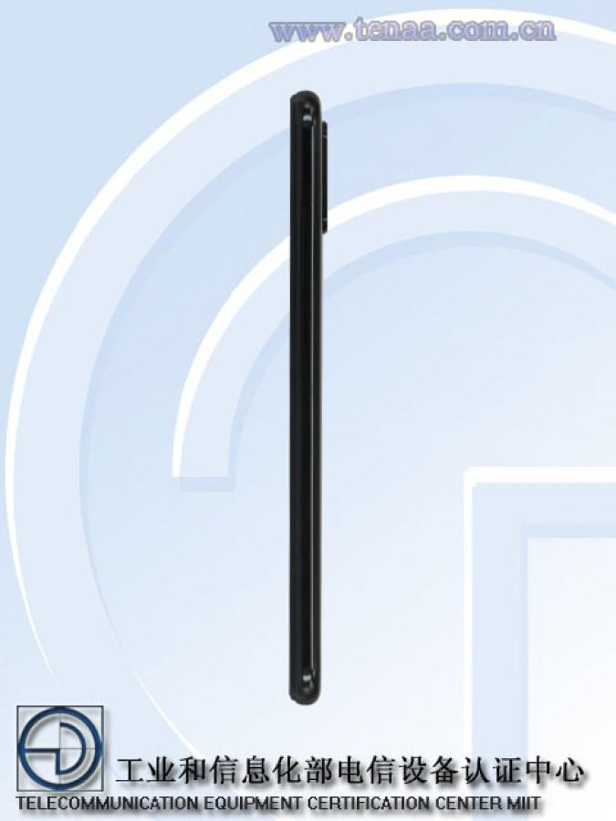 Ένα νέο Lenovo της σειράς Κ πιστοποιείται από την ΤΕΝΑΑ 3