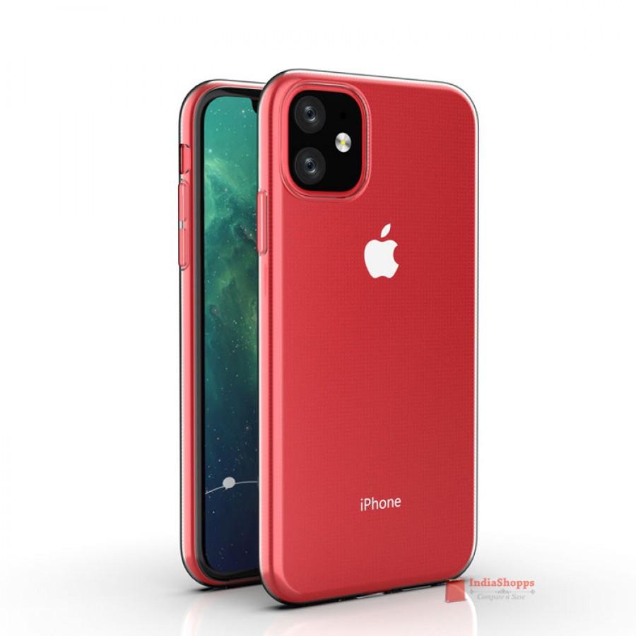 Σε πολλά νέα χρώματα θα είναι διαθέσιμο το νέο iPhone XR 2019 3