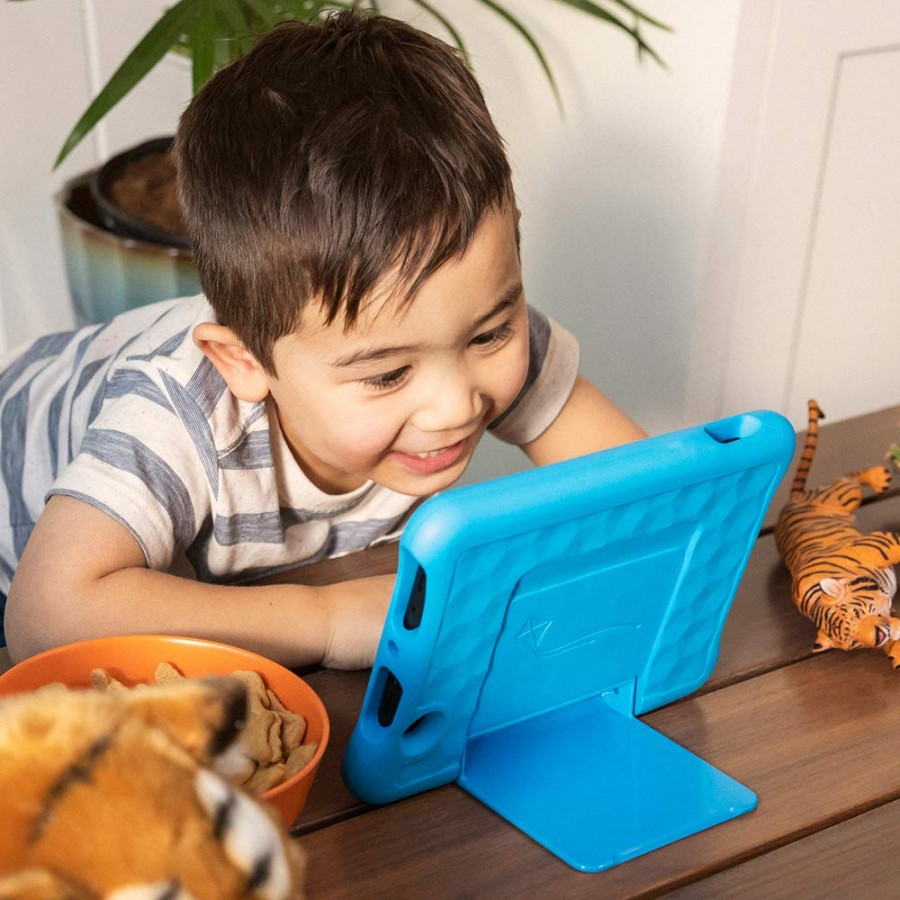 Amazon: Προς διάθεση τα νέα Fire 7 και Fire 7 Kids Edition 4