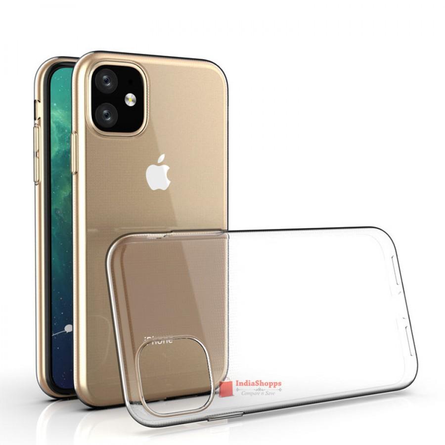 Σε πολλά νέα χρώματα θα είναι διαθέσιμο το νέο iPhone XR 2019 11