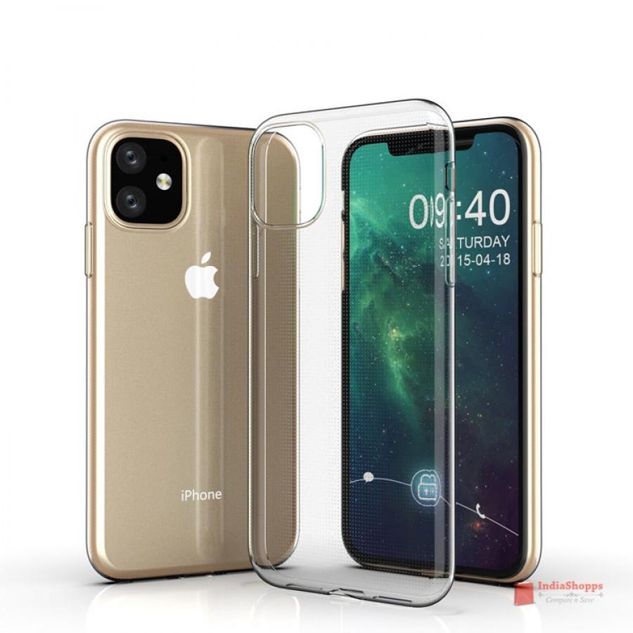 Σε πολλά νέα χρώματα θα είναι διαθέσιμο το νέο iPhone XR 2019 12