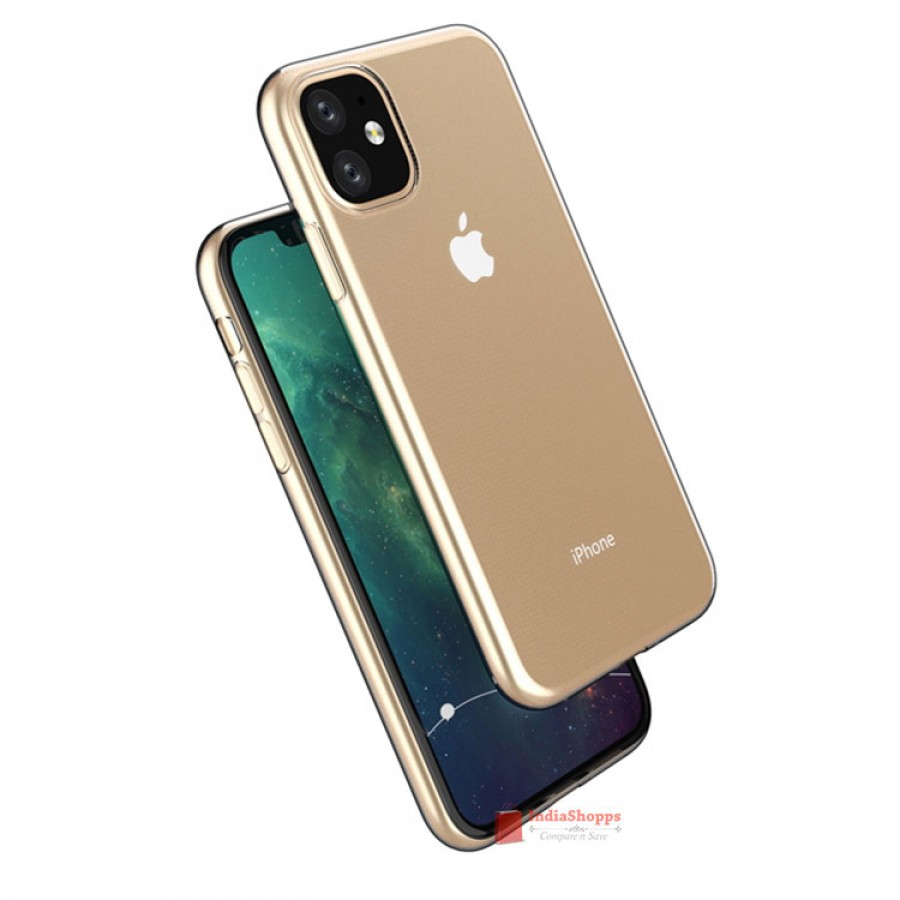 Σε πολλά νέα χρώματα θα είναι διαθέσιμο το νέο iPhone XR 2019 13