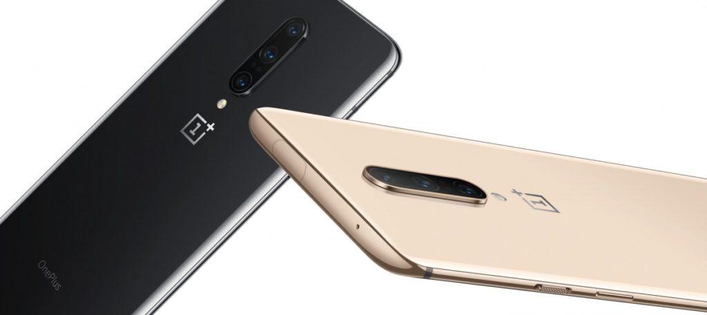 gsmarena 010 1024x457 Είναι γεγονός.... παρουσιάστηκε το νέο OnePlus 7 Pro με τριπλή κάμερα και οθόνη που σκοτώνει !
