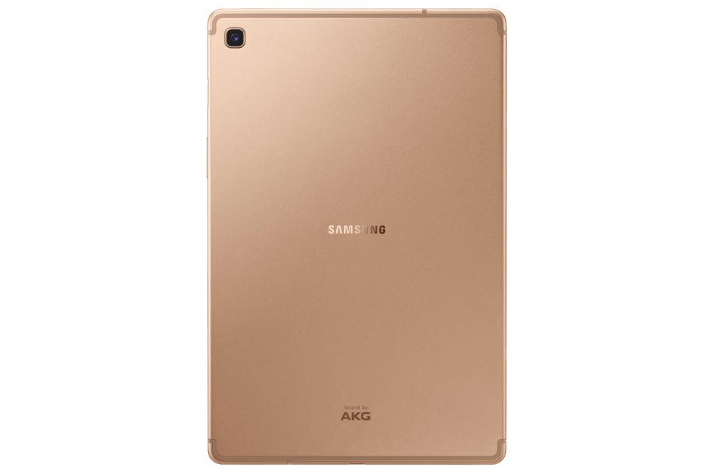 samsung galaxy tab s5e 1 1024x682 Σκέψεις περιτριγυρίζουν στην Samsung για παρουσίαση του Galaxy Tab  S5