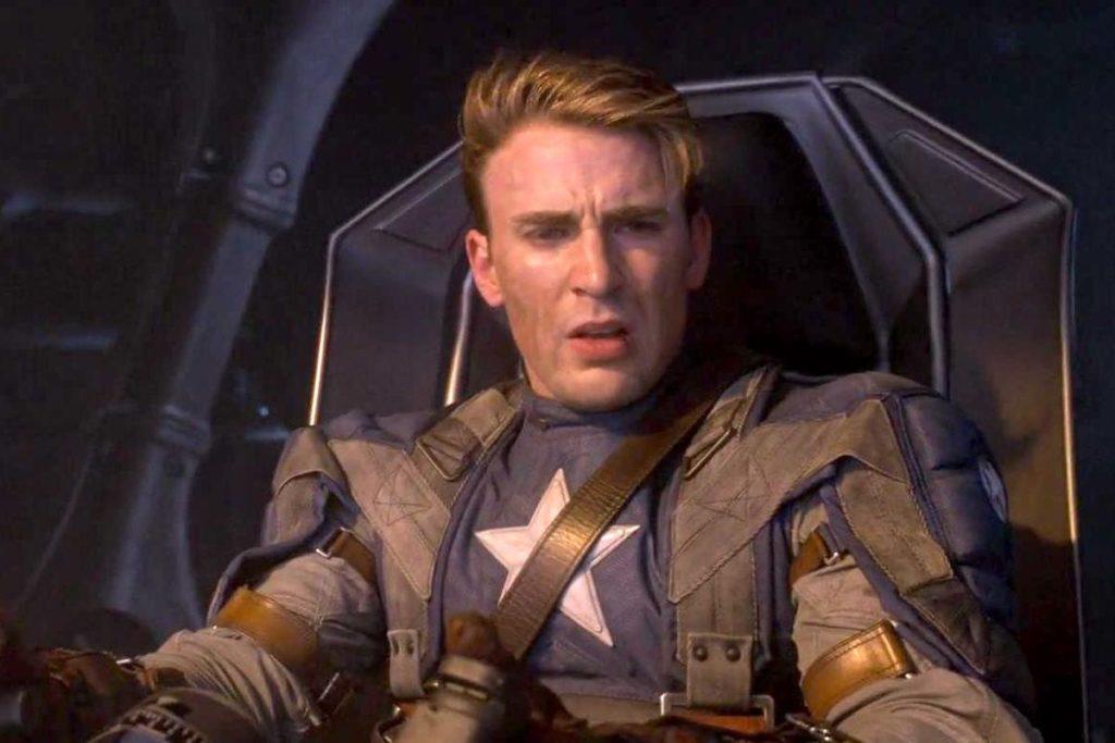 7 απορίες μετά το Avengers: Endgame! 2