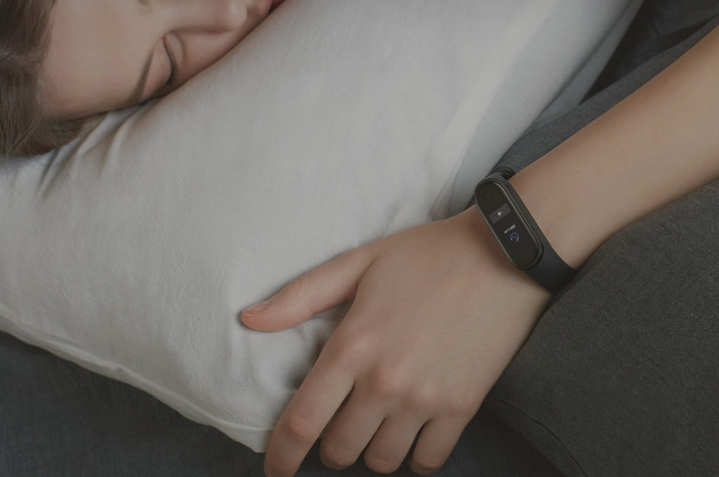 γρεςγρς 1024x679 Φόρεσε και εσύ τώρα νέο Xiaomi Mi Band 4, θα το βρεις στο www.mygad.gr!