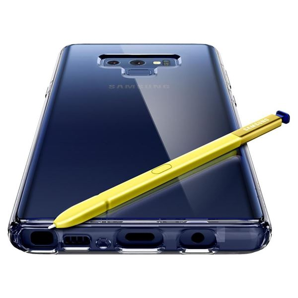 """[Kooqie.com]: """"Θωράκισε"""" την συσκευή σου με μια άκρως ανθεκτική θήκη της Spigen! 5"""