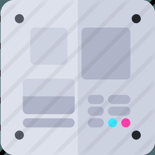 Ψάχνεις εξαρτήματα για να επισκευάσεις το κινητό σου; Βρες τα πάντα στο Youhou.gr 3