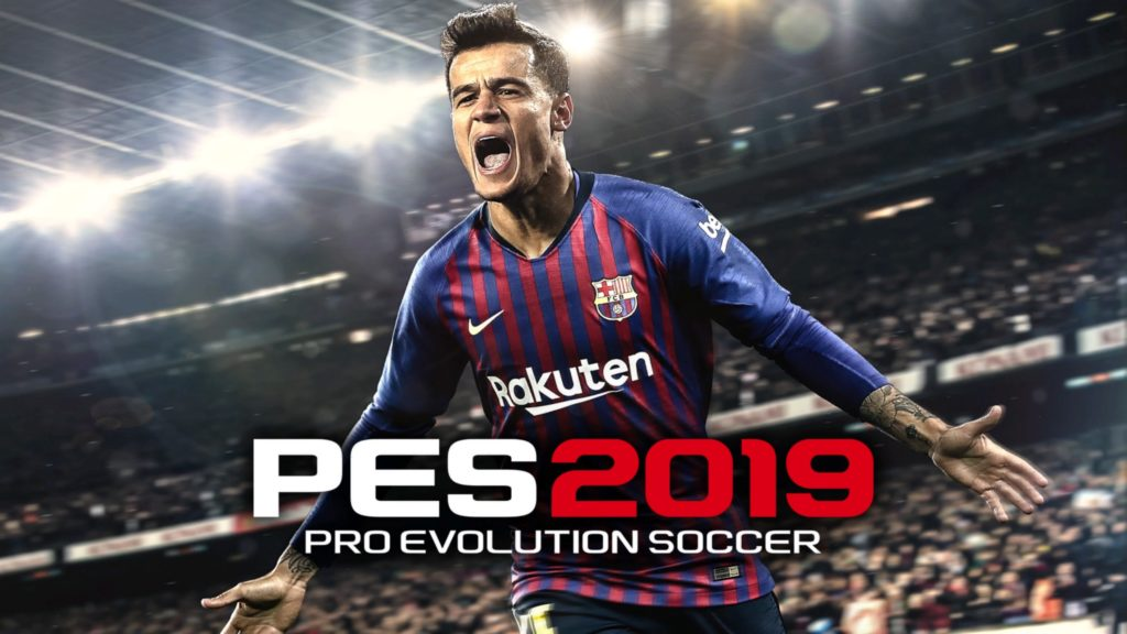 Ανακοινώθηκαν τα δωρεάν παιχνίδια του Plus για τον Ιούλιο του 2019! 1