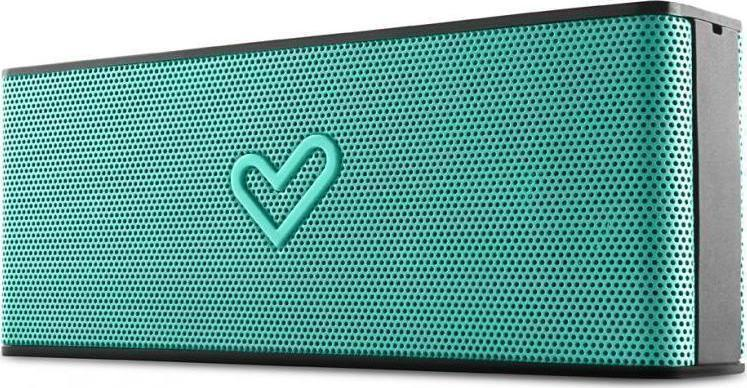 [MyGad.gr]: Η Energy Sistem σας προτείνει το πιο αξιόλογο Bluetooth ηχείο για να σας συντροφεύει παντού! 2