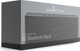 [MyGad.gr]: Η Energy Sistem σας προτείνει το πιο αξιόλογο Bluetooth ηχείο για να σας συντροφεύει παντού! 3