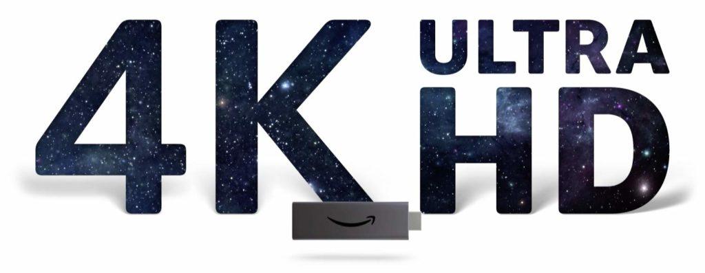 [Kooqie.com]: Φέρε την ψυχαγωγία σπίτι σου, απλά και γρήγορα με το Amazon Fire TV 4K Stick! 1