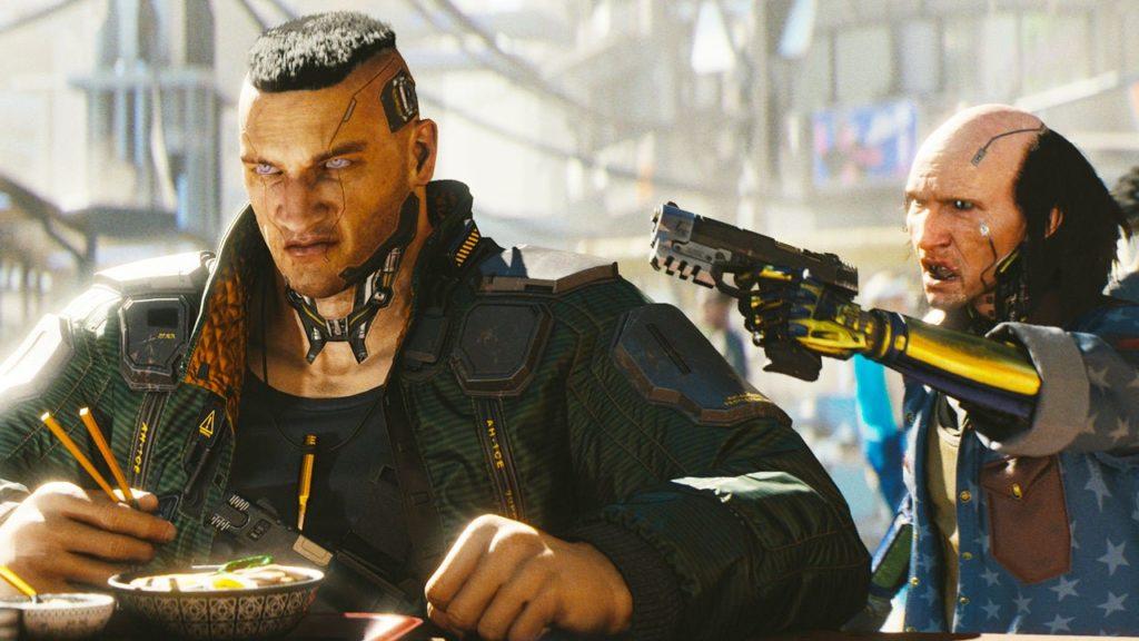 Microsoft @ E3 2019: Νέα κονσόλα, trailers παιχνιδιών και Keanu! 4
