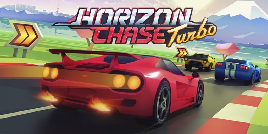 H2x1 NSwitchDS HorizonChaseTurbo image1600w 1024x512 Ανακοινώθηκαν τα δωρεάν παιχνίδια του Plus για τον Ιούλιο του 2019!