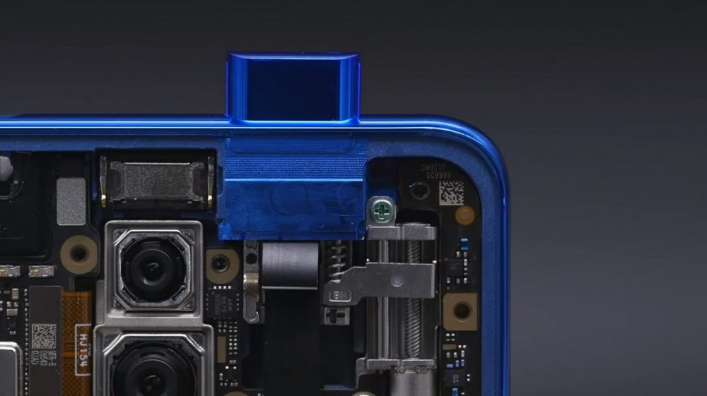 "Xiaomi Mi 9T: "" Ήρθε για να μείνει"" και θα το βρείτε στο MyGad.gr 4"
