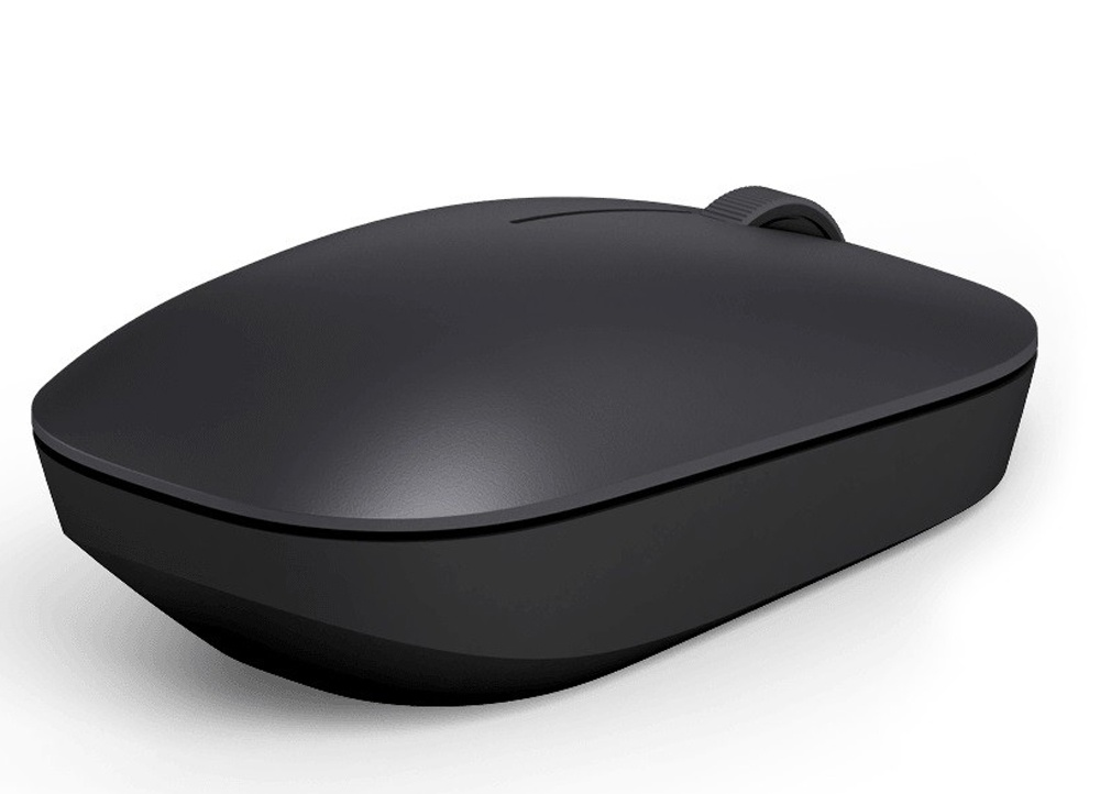 [Youhou.gr]: Original ασύρματο Mouse της Xiaomi σε τιμή χώμα! 2