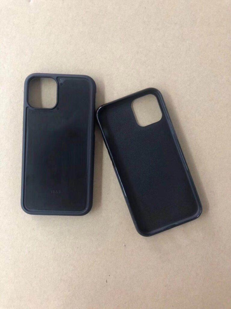 Τα νέα μοντέλα iPhone XI θα έχουν ως βασική επιλογή τον αποθηκευτικό χώρο των 128GB 1