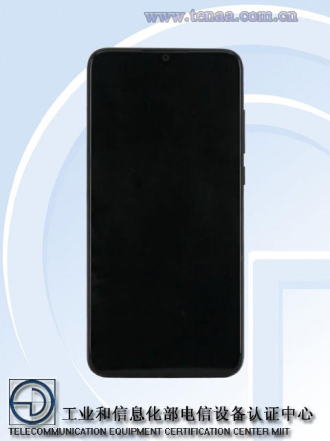Πήρε πιστοποίηση από ΤΕΝΑΑ το Xiaomi Mi CC9e, ενώ βλέπουμε και το Mi CC9 Meitu 1
