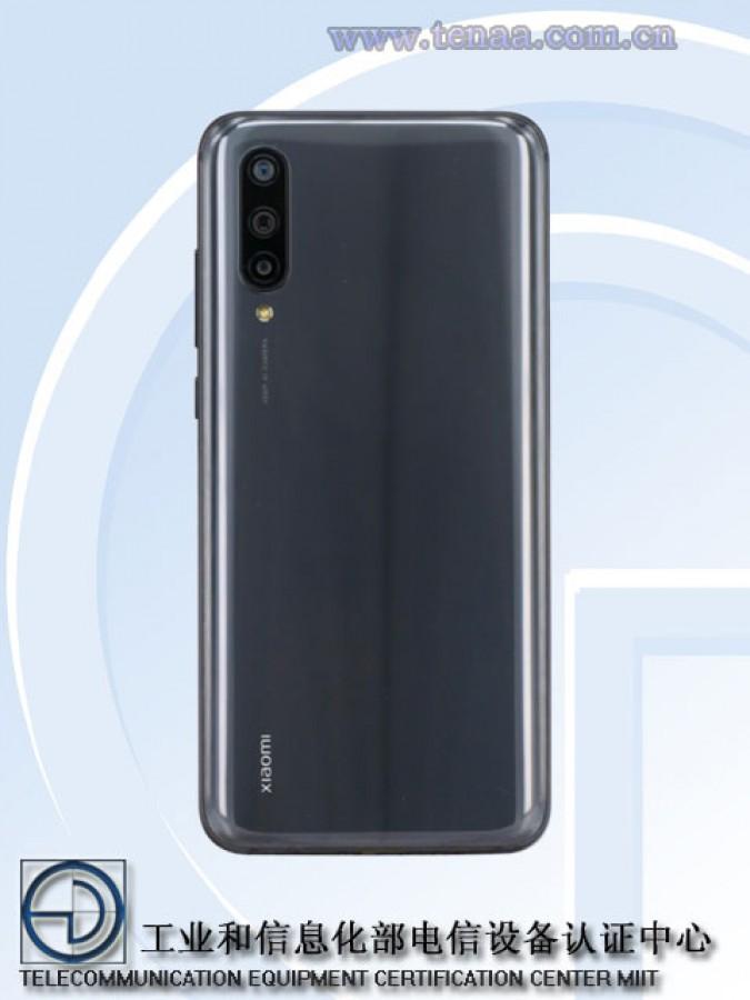 Πήρε πιστοποίηση από ΤΕΝΑΑ το Xiaomi Mi CC9e, ενώ βλέπουμε και το Mi CC9 Meitu 2