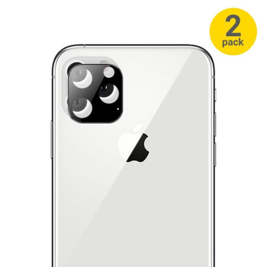 Οι πρώτες θήκες του iPhone XI δείχνουν θύρα Lightning 2