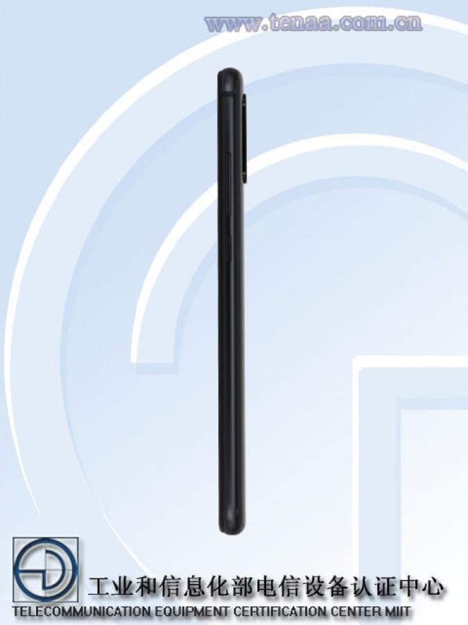 Πήρε πιστοποίηση από ΤΕΝΑΑ το Xiaomi Mi CC9e, ενώ βλέπουμε και το Mi CC9 Meitu 3