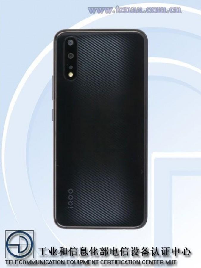 Σύντομα κοντά μας και το νέο vivo iQOO Neo με Snapdragon 845 3