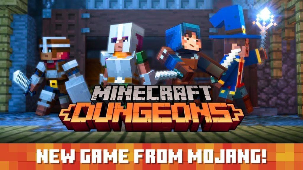 Microsoft @ E3 2019: Νέα κονσόλα, trailers παιχνιδιών και Keanu! 2
