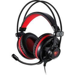 [Youhou.gr]: Σε ένα πακέτο βρίσκεις τα gaming ακουστικά Motospeed H11 + ΔΩΡΟ ένα mousepad 1