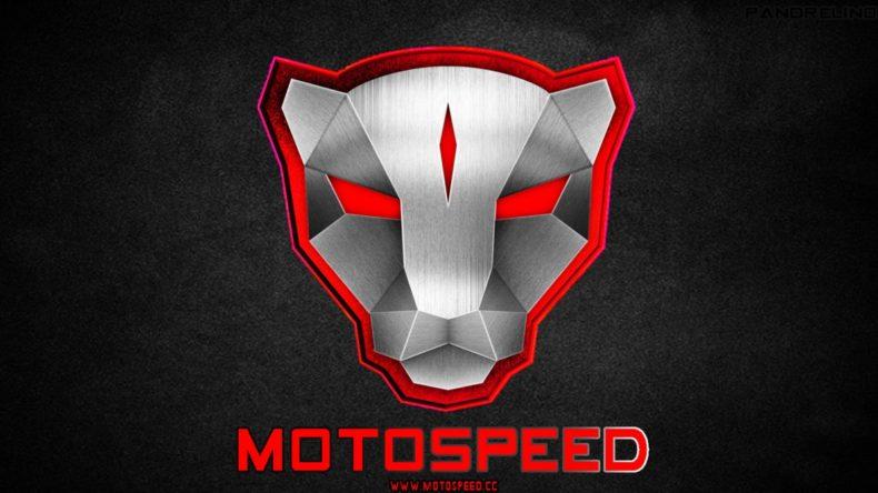 [Youhou.gr]: Σε ένα πακέτο βρίσκεις τα gaming ακουστικά Motospeed H11 + ΔΩΡΟ ένα mousepad 2