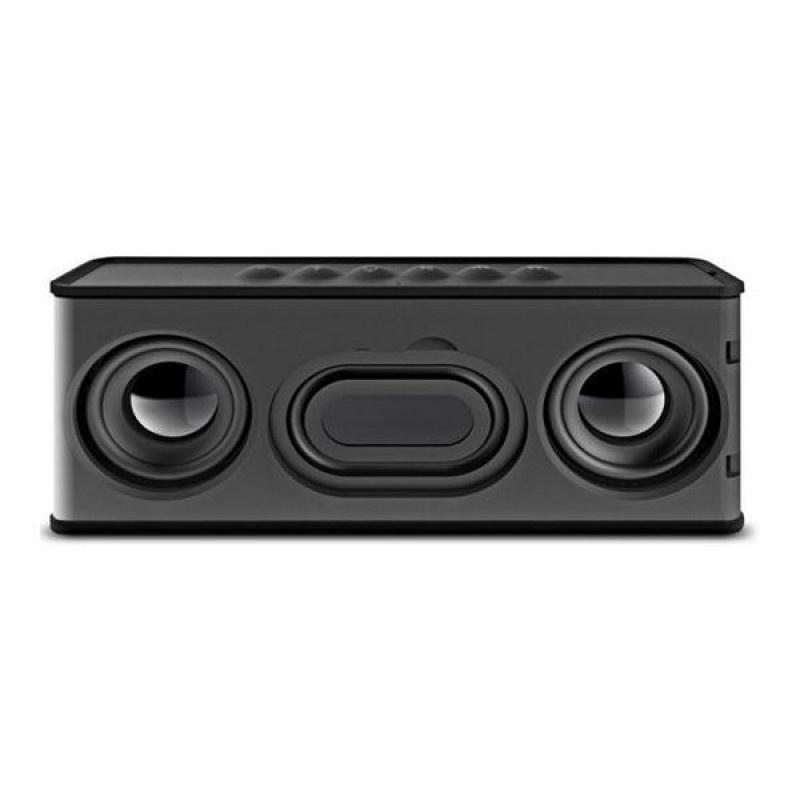 [MyGad.gr]: Η Energy Sistem σας προτείνει το πιο αξιόλογο Bluetooth ηχείο για να σας συντροφεύει παντού! 1