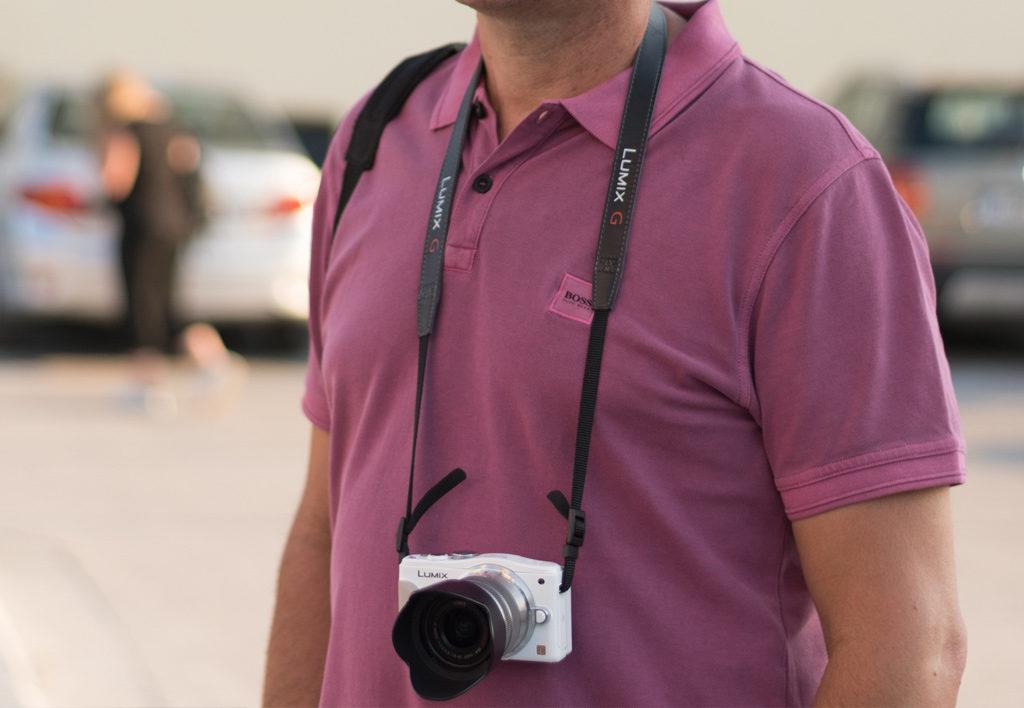 Η πρώτη μου φωτογραφική μηχανή | Ένας οδηγός αγοράς 3